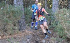 Abaton Saúde patrocina el trail running